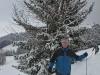 130203014_b_hans-beim-aufstieg-zum-iberg