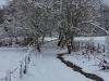 130203045_b_winterlandschaft