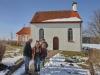 130303001_b_ruh-christikapelle-bei-bad-buchau