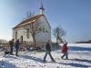 130303002_b_ruh-christikapelle-bei-bad-buchau
