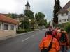 130526004_b_katholische-pfarrkirche-st-martin