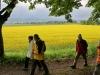 130526009_b_bei-der-kapelle-hohlkreuz