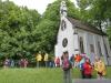 130526013_b_kapelle-hohlkreuz-667m