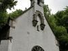 130526016_b_kapelle-hohlkreuz-rosette