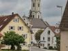130526022_b_st-oswald-otterswang