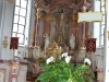 130526028_b_hochaltar-stafflanger-joseph-kopf