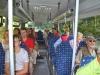 130714001_b_im-buss