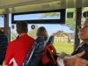 130714003_b_im-buss