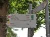 130714008_b_wegweiser-widemannsdorf