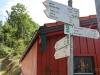 130714011_b_burgangerweg-756m-wegweiser-widemannsdorf