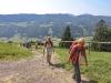 130714017_b_aufstieg-vorderer-prodel-ruecken