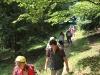 130714040_b_oberallgaeuer-rundwanderweg