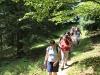 130714041_b_oberallgaeuer-rundwanderweg