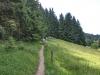 130714043_b_oberallgaeuer-rundwanderweg