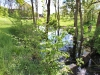 140504049_B_Wintersteeten Dorf