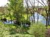 140504051_B_Quelle und Mühleweiher