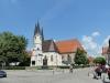 140619019_B_Tillykapelle und Stiftkirche Philipp und Jacob