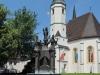 140619020_B_Tillykapelle und Pilgerbrunnen 500 Jahre