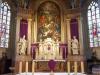 140619022_Bi2_Altoetting-Stiftskirche innen