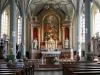 140619022_Bi_Altoetting-Stiftskirche innen