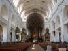 140619024_Bi2_Altoetting-St.Annakirche