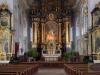 140619024_Bi3_Altoetting-St.Annakirche