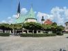 140619029_B_Gnadenkapelle