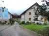140620016_B_Bauernhof