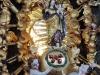 140620029_B_Marienfigur am Altar
