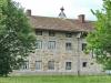 140621023_B_Tufsteinhaus