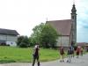 140621024_B_Tufstein Kirche