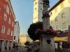 140621131_B_Waging mit St. Martin Kirche
