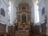 140621131_Bi_Waging mit St. Martin Kirche