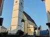 140621132_B_Waging mit St. Martin Kirche