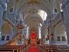 140621132_Bi2_Waging mit St. Martin Kirche