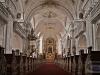 140621132_Bi_Waging mit St. Martin Kirche