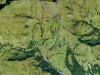 140830000_BK1_Satelitbild-Uebersicht