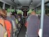 140830003_B_Im Buss