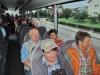 140830005_B_Im Buss