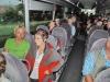 140830006_B_Im Buss