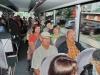 140830007_B_Im Buss