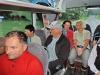 140830010_B_Im Buss