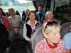 140830011_B_Im Buss