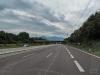 140830016_B_Staufenspitze