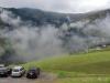 140830040_B_Blick zur Oberdamuelser Alpe