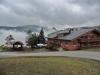 140830042_B_Gasthof Walisgaden