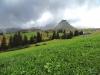 140830048_B_Damuelser Mittagsspitze 2095m