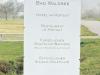 2014-11-09 15-04-06 _017_BHp