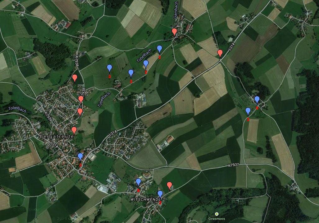 150222000_BK2_Route.JPG