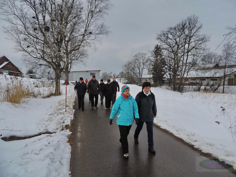 150222010_B_Weg nach Giessenweiler.jpg